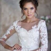 Wedding Gallery O. Meier, свадебный салон