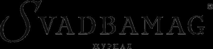 Свадьба, все для свадьбы в Перми — онлайн журнал SvadbaMag