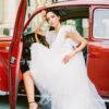Свадебный и семейный фотограф - Илья Незнаев